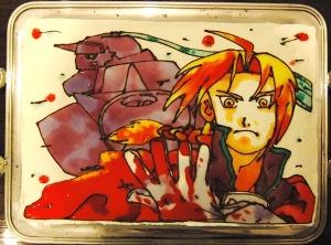ウエディングケーキ ウエディングケーキ プーさん : オリジナルバースデーケーキ